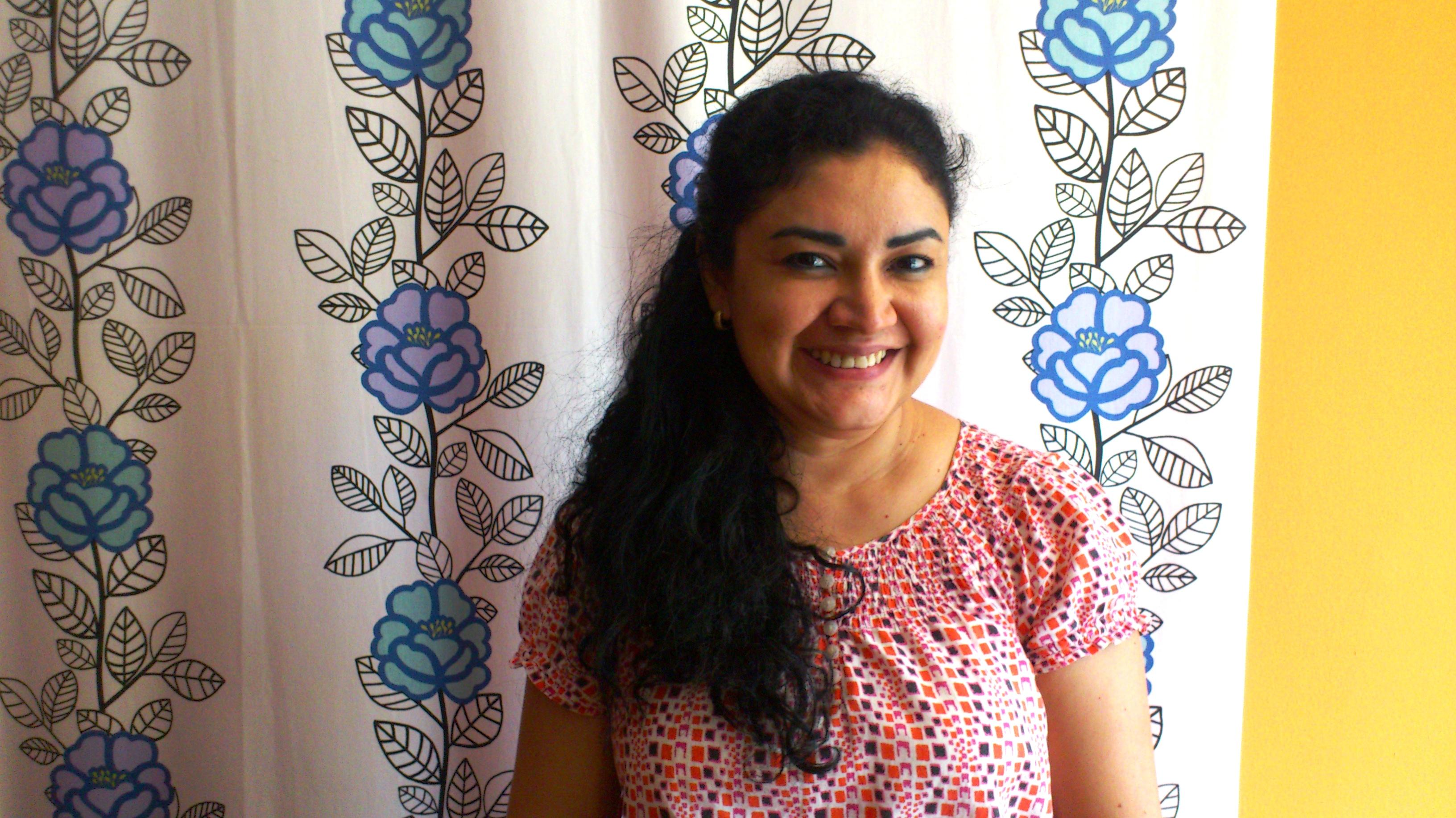 Buscar contactos de Chicas y Mujeres de Argentina en Córdoba