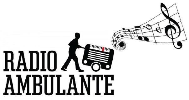 RadioAmbulantePortada