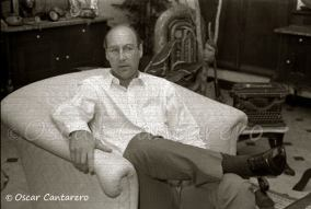 Antonio Lacayo3