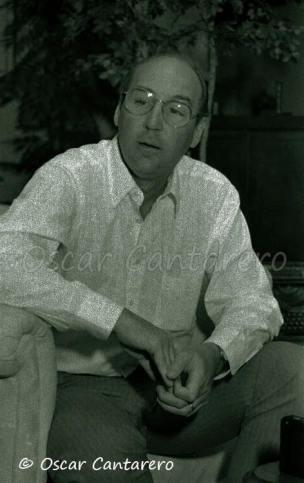 Antonio Lacayo6