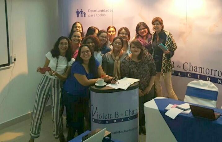 campamento-tecnologico-entre-mujeres-nicaragua