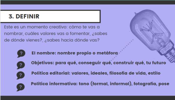 Identidad Digital3