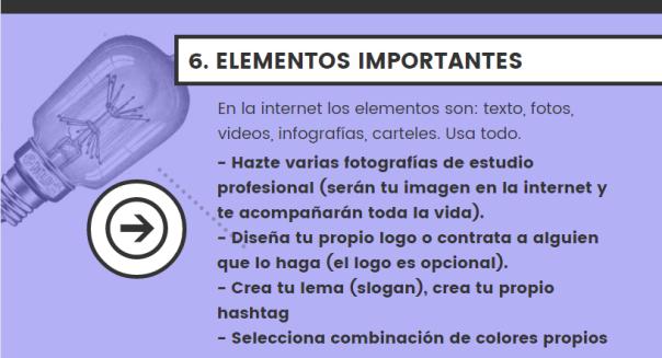 Identidad Digital6