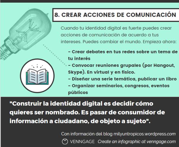 Identidad Digital8