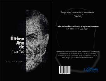 Cisne negro. Portada del libro. Diseñada por Benjamín Bautista.