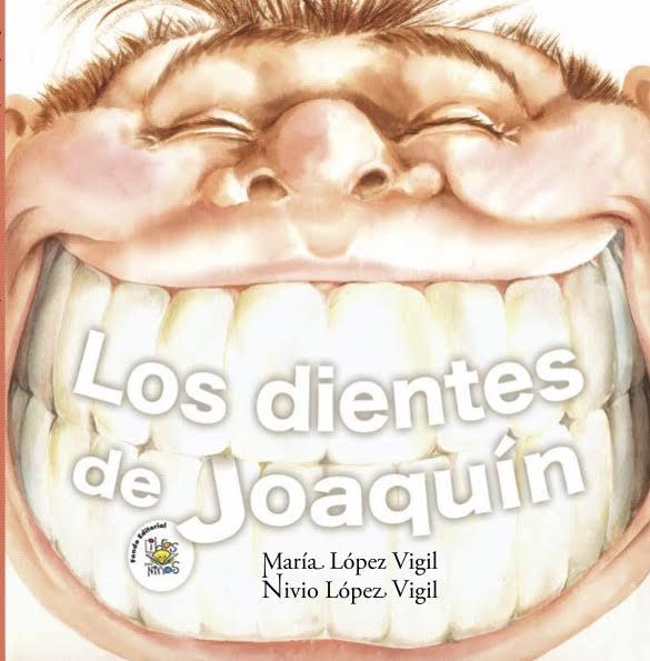 los dientes (1)