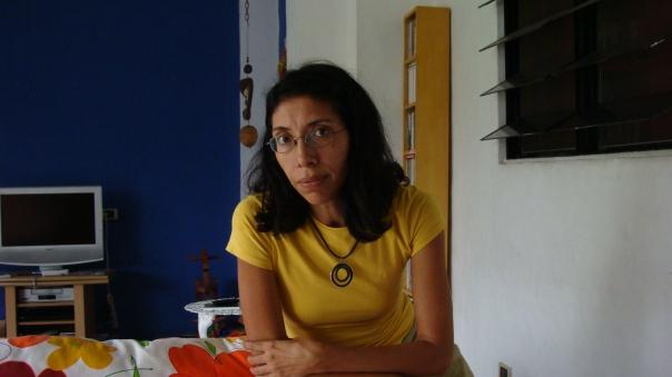 Mildred febrero 2011